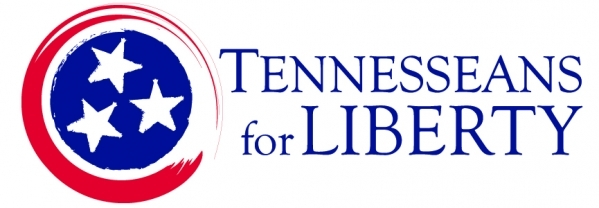 Tennesseans for Liberty